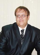 Директор Поршин Александр Сергеевич