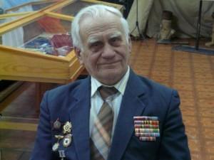 Штанов1