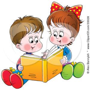 children-reading-books-together-i11
